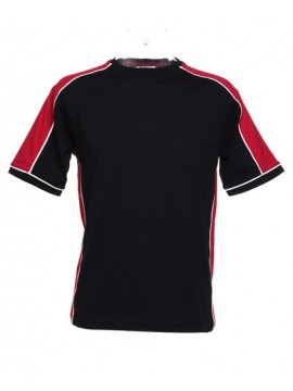 KK516 Estoril Formula Racing t-shirt