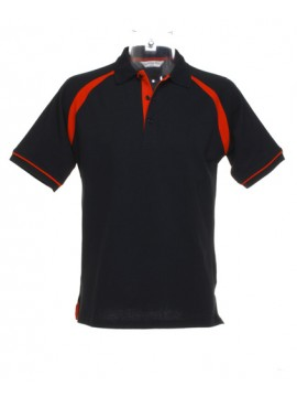 KK615 Oak hill polo