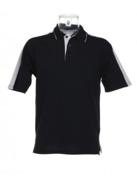 KK616 Sporting polo